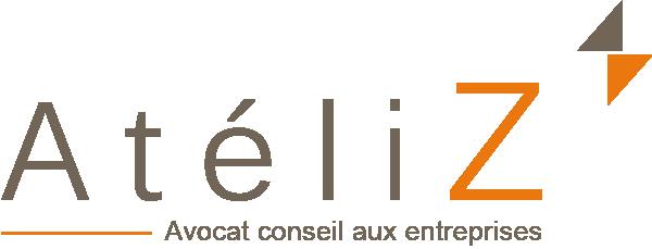 Cabinet d'avocats à Lyon